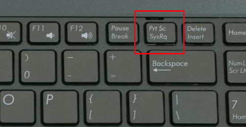 Как на ноутбуке сделать так чтобы он не выключался 179